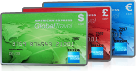 globaltravel-cards-3-curren
