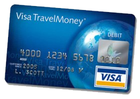 visa_travel_money3