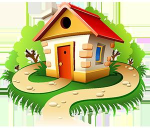 O que saber antes de alugar uma casa