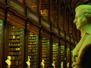 2703599-bust-in-longroom-of-old-library-in-trinity-college-dublin-leinster-ireland