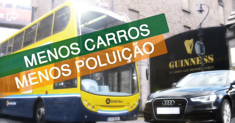 blog_poluicao_titulo