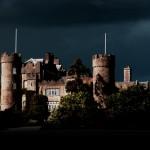 haunted-dublin-malahide-castle