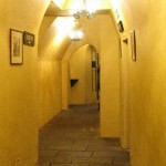 malahide-castle-photo_999996-770tall