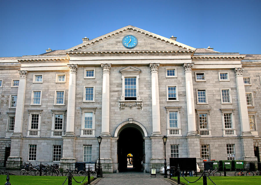 trinity-college-dublin-joe-burns