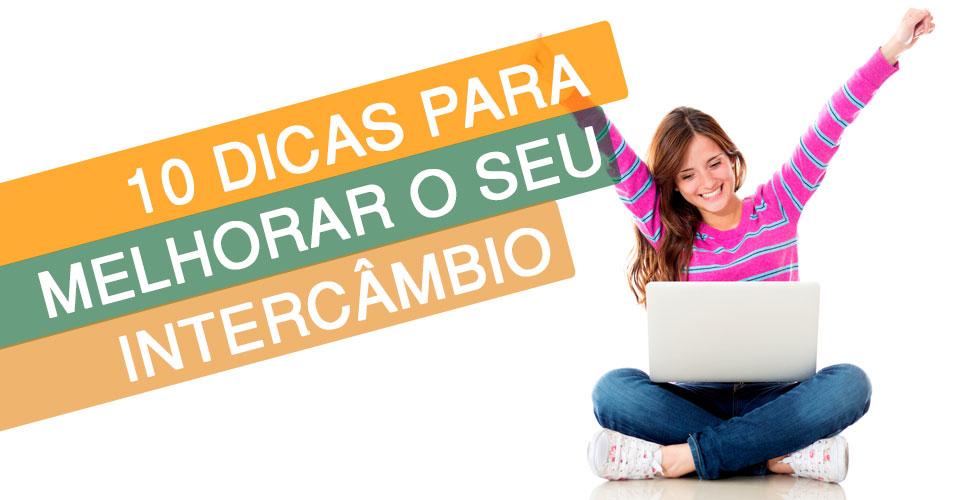 blog_titulo
