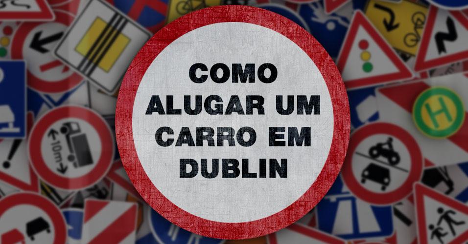 blog_titulo_carro