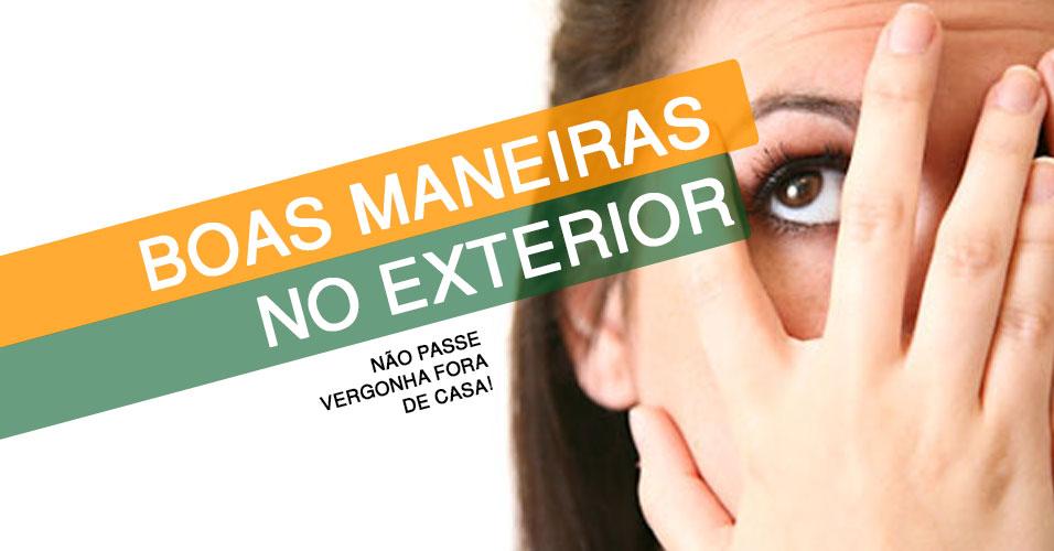 blog_titulo_modos