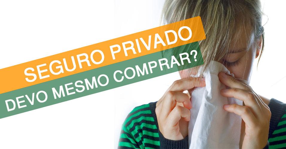 blog_titulo_seguroO