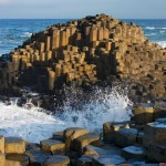 Giants-Causeway-Ireland-rocks