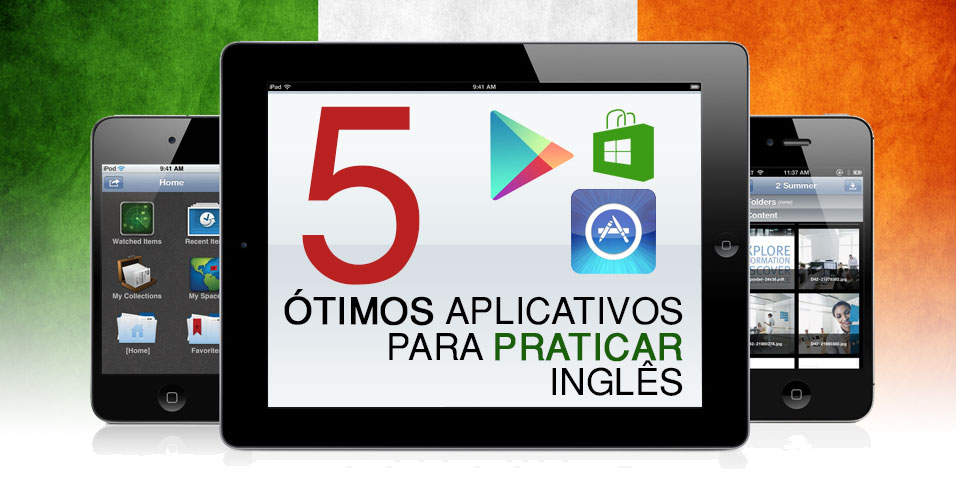 blog_titulo_apps
