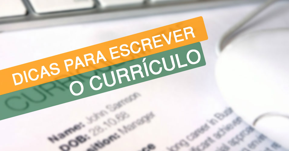 blog_titulo_curriculo