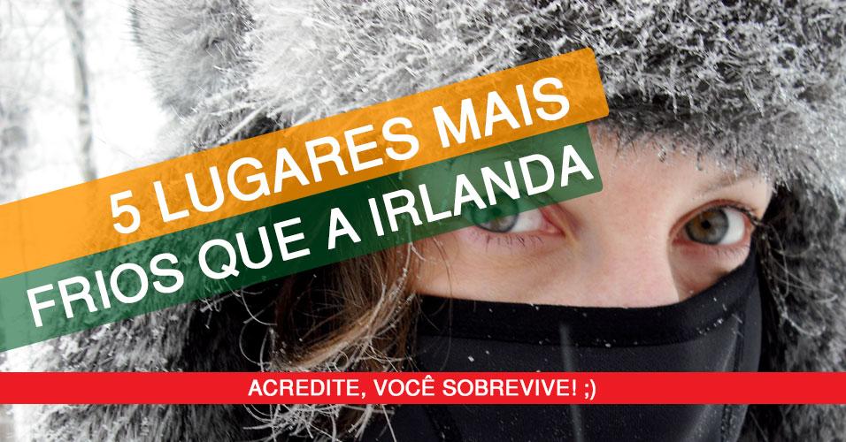 blog_titulo_frio