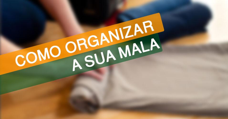 blog_titulo_mala
