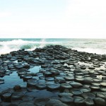 giants-causeway-antim_ireland