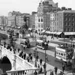 Bridges Of Dublin