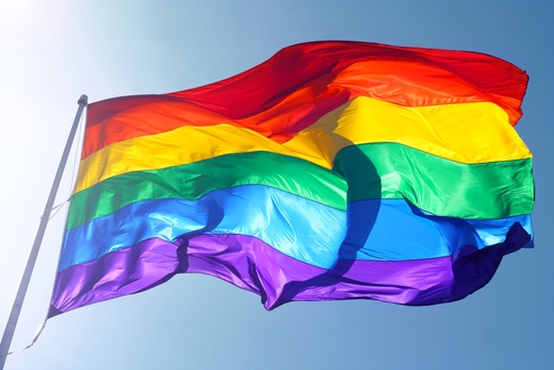 bandeira-gay